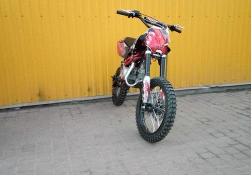 Viper V125P