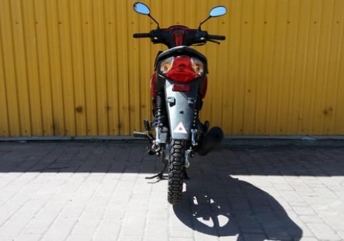 Spark SP125С-3