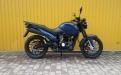 GEON TOURER 350