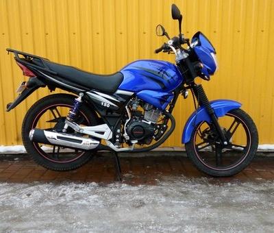 VIPER ZS150A